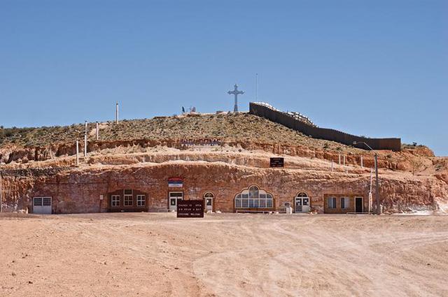 Địa đạo Củ Chi là một trong những điểm đến dưới lòng đất thú vị nhất thế giới - Ảnh 13.