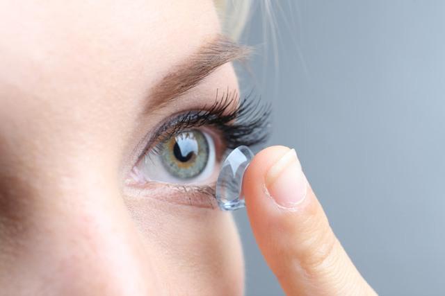 11 lý do khiến mắt sưng húp và cách khắc phục - Ảnh 2.