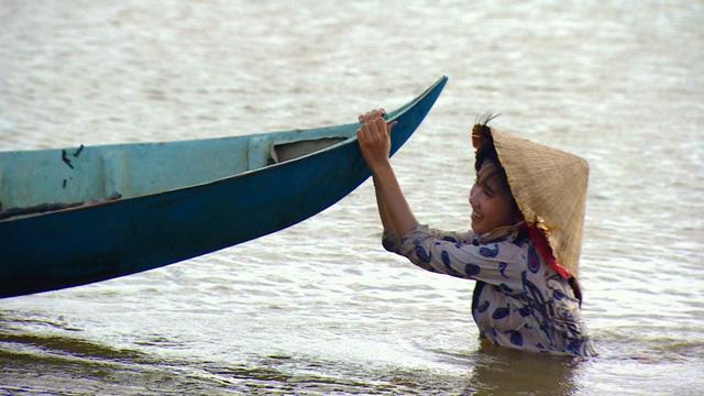 Điều ước thứ 7: Phi Nhung, Sỹ Luân, Hoài Lâm bật khóc vì cô gái 16 tuổi - Ảnh 1.
