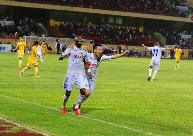 18h30 hôm nay (19/4), CLB Ceres – CLB Hà Nội: Quyết tâm giành điểm tại AFC Cup - Ảnh 1.
