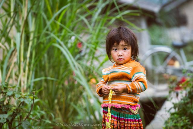 Những hình ảnh đẹp ngất ngây chỉ xem là muốn đến Hà Giang - Ảnh 2.