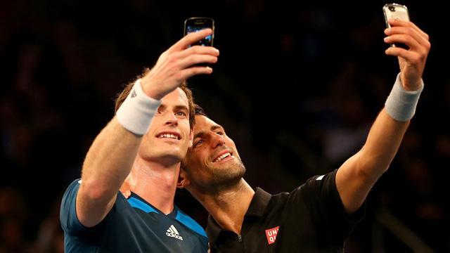 Roger Federer là ứng viên số 1 ở Australian Open 2018 - Ảnh 2.