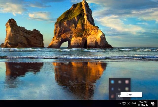Hướng dẫn kiểm tra toàn diện hệ thống với tính năng ẩn của Windows 10 - Ảnh 2.