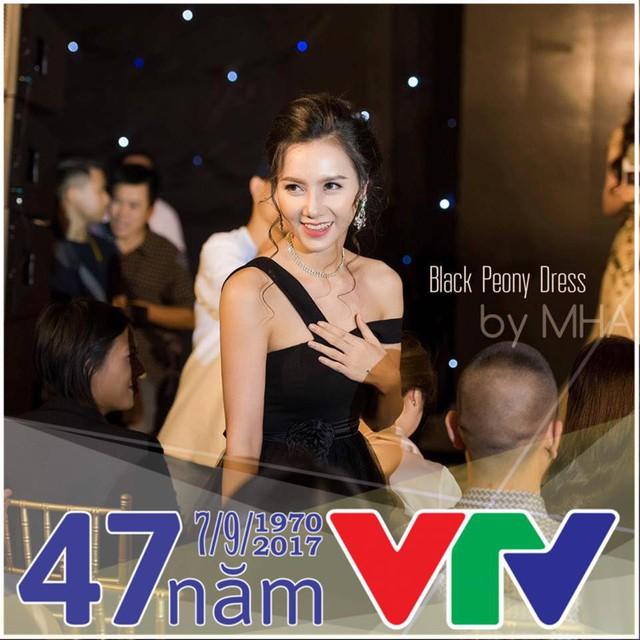 Dàn BTV nổi tiếng nô nức đổi ảnh đại diện mừng sinh nhật VTV tuổi 47 - Ảnh 7.