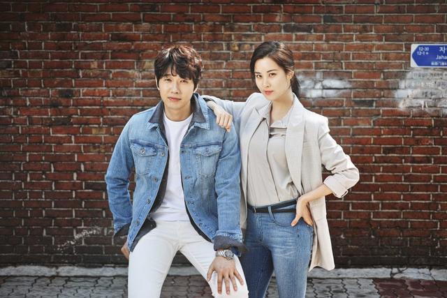 Không chỉ có cặp Song - Song, các fan xứ Hàn cũng mong loạt cặp đôi này nên duyên - Ảnh 5.