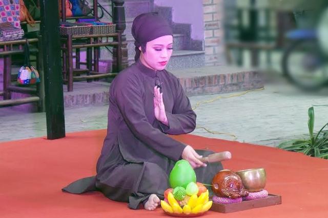 Vạn Phúc: Đẩy mạnh quảng bá du lịch tại làng nghề truyền thống - Ảnh 11.