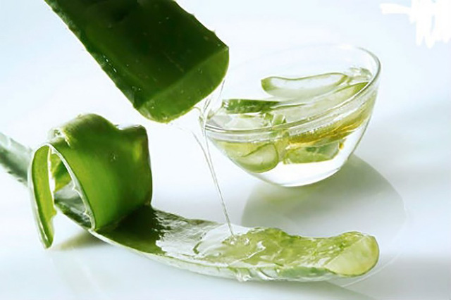 7 mẹo tuyệt vời để chăm sóc da dầu tự nhiên - Ảnh 2.