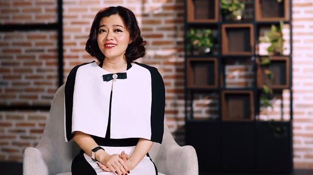 Shark Tank Việt Nam - Tập 6: Xuất hiện Shark nữ xinh đẹp thay thế soái ca Lê Đăng Khoa - Ảnh 2.