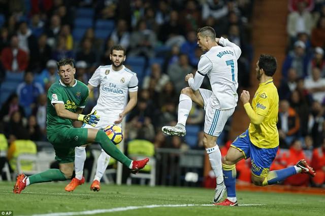 Kết quả bóng đá châu Âu tối 05, rạng sáng 06/11: Real Madrid, AC Milan tìm lại cảm giác chiến thắng - Ảnh 1.