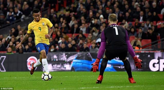 Kết quả bóng đá quốc tế sáng 15/11: Ngược dòng ngoạn mục, ĐT Đan Mạch giành quyền tới World Cup 2018! - Ảnh 2.