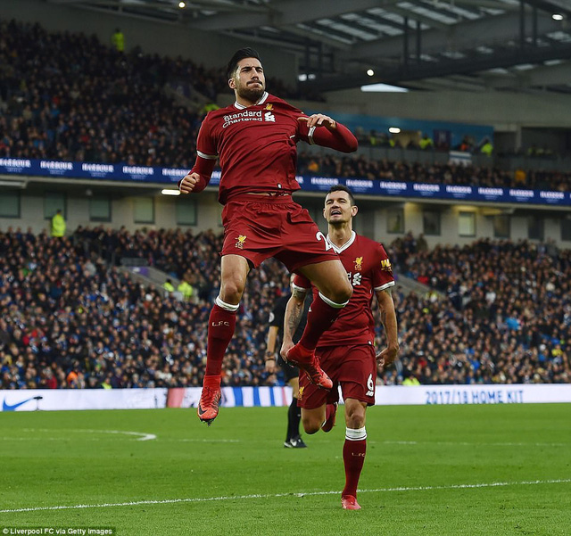 Kết quả bóng đá châu Âu rạng sáng 03/12: Man Utd thắng trận đại chiến, PSG thua trận đầu tiên - Ảnh 1.