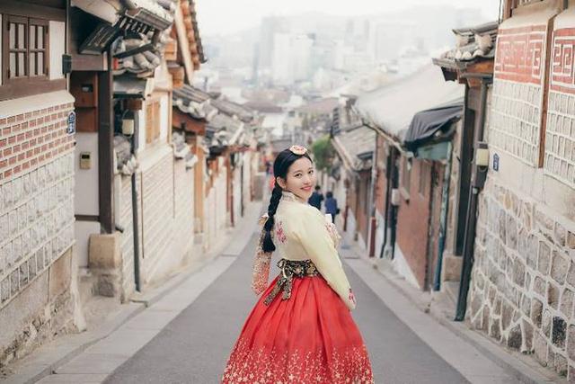 Tết Dương lịch 2018 nên du lịch ở đâu?