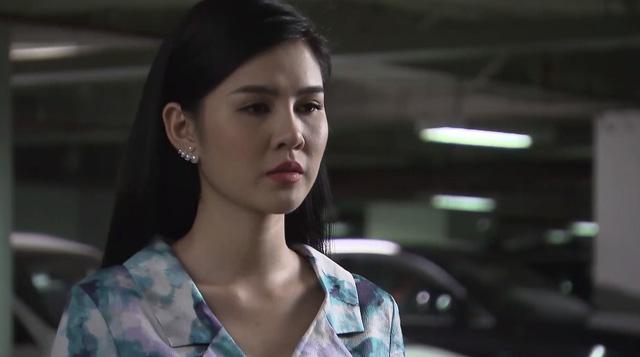 Ghét thì yêu thôi - Tập 25: Càng bị từ chối tình cảm, Trang