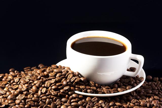 Sự thật thú vị về cà phê có thể bạn chưa biết - Ảnh 1.