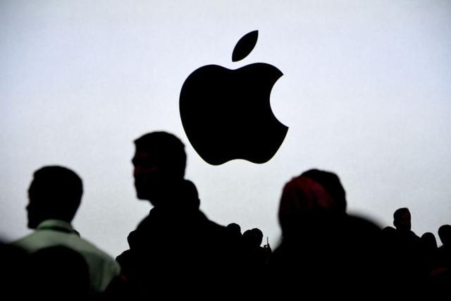 Giá smartphone tăng cao chót vót: Sự tham lam lên ngôi? - Ảnh 3.
