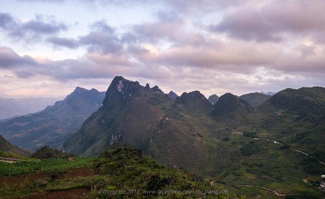 Những hình ảnh đẹp ngất ngây chỉ xem là muốn đến Hà Giang - Ảnh 7.