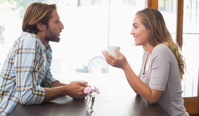 Trước khi kết hôn, nên làm những điều này để không hối hận - Ảnh 2.
