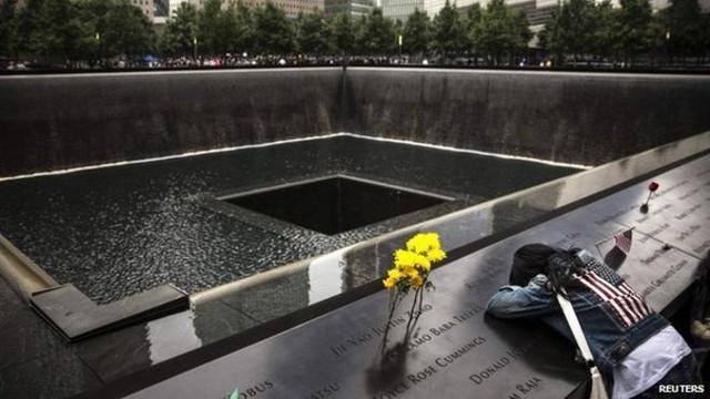 16 năm sau vụ 11/9, cuộc chiến chống khủng bố đang đi về đâu? - Ảnh 1.