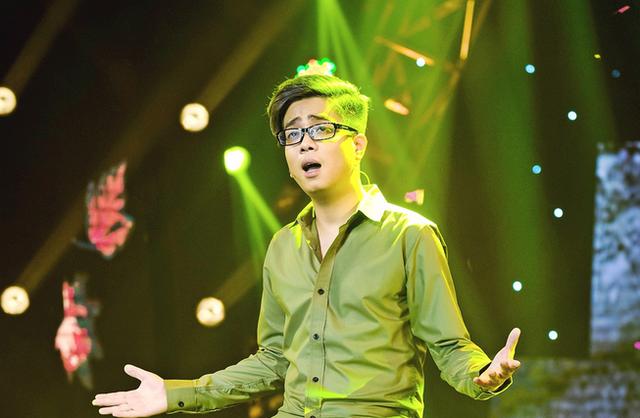 Thanh Thảo lãng mạn và bùng nổ trong minishow Âm nhạc và Bước nhảy - Ảnh 11.