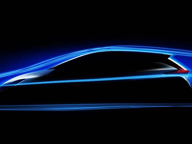 Top 10 xe điện bán chạy nhất - Ảnh 3.