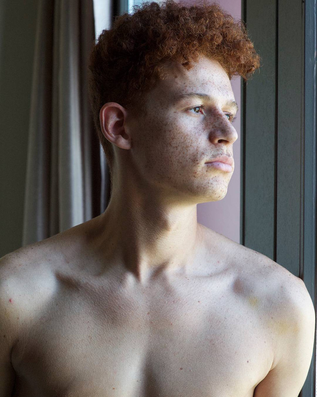 Top Model thế giới lại có thêm một Quán quân minh chứng sự đa dạng về cái đẹp - Ảnh 7.