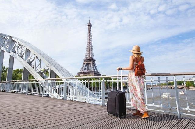 Những điểm đến lý tưởng cho người muốn du lịch một mình - Ảnh 7.
