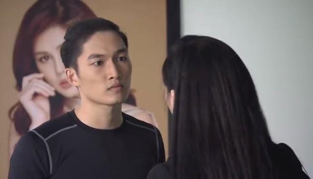 Ghét thì yêu thôi - Tập cuối: Du xin nghỉ việc, Trang càng căm phẫn Kim? - ảnh 1