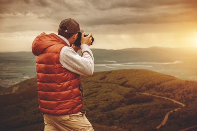 10 công việc hấp dẫn cho phép bạn du lịch vòng quanh thế giới - Ảnh 10.