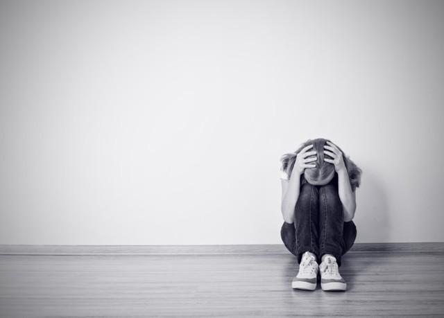 Lo lắng vụn vặt làm xấu đi mối quan hệ của bạn - Ảnh 1.