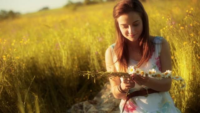 10 điều bạn không nên từ bỏ khi yêu - Ảnh 2.