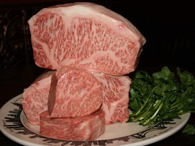 Điểm danh những món ăn xa xỉ nhất thế giới - Ảnh 11.