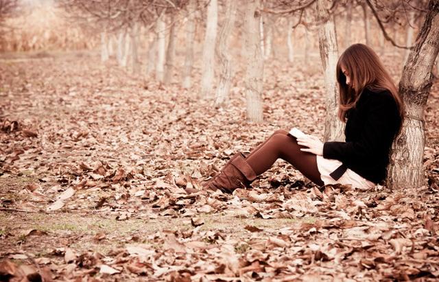 10 điều bạn không nên từ bỏ khi yêu - Ảnh 6.