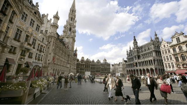 Khám phá 10 thành phố du lịch giá cả phải chăng nhất châu Âu - Ảnh 7.