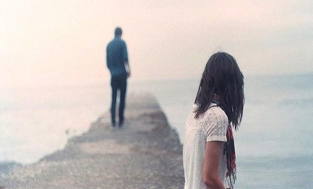 Lo lắng vụn vặt làm xấu đi mối quan hệ của bạn - Ảnh 7.
