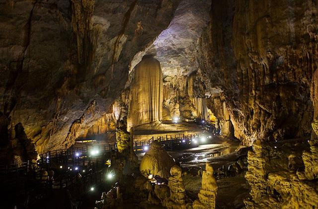 Việt Nam qua ống kính du khách quốc tế - Ảnh 8.