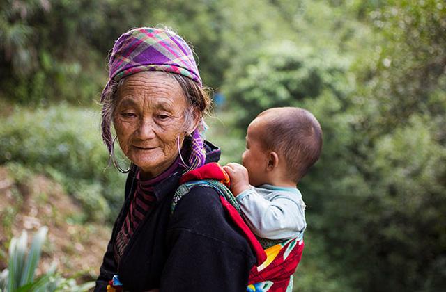 Việt Nam qua ống kính du khách quốc tế - Ảnh 4.