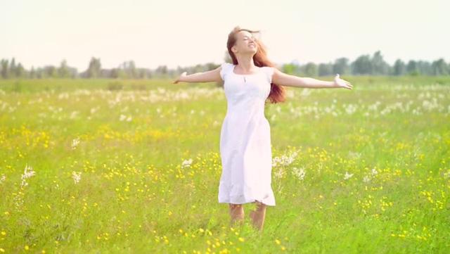 10 điều bạn không nên từ bỏ khi yêu - Ảnh 9.