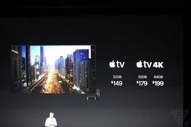 Apple tung iPhone X đánh dấu chặng đường 10 năm thay đổi thế giới của iPhone - Ảnh 3.