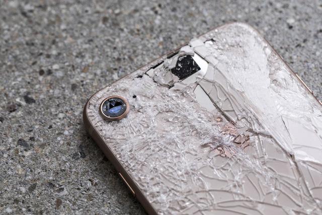 Quên iPhone X và iPhone 8 đi, hãy mua iPhone 7! - Ảnh 3.