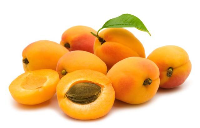 Để bổ sung canxi, bạn không thể bỏ qua những loại rau quả này - Ảnh 5.