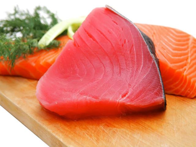 Top 15 thực phẩm giàu axit béo rất tốt cho cơ thể - Ảnh 13.
