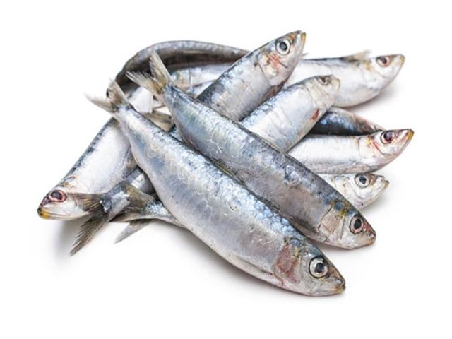 Top 15 thực phẩm giàu axit béo rất tốt cho cơ thể - Ảnh 14.