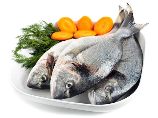 Top 15 thực phẩm giàu axit béo rất tốt cho cơ thể - Ảnh 15.