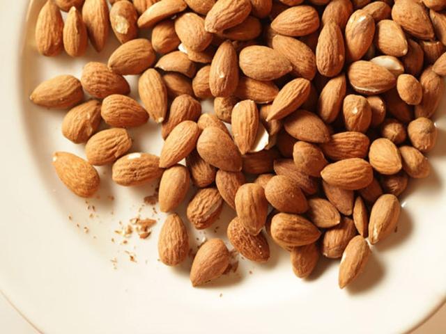 Top 15 thực phẩm giàu axit béo rất tốt cho cơ thể - Ảnh 4.