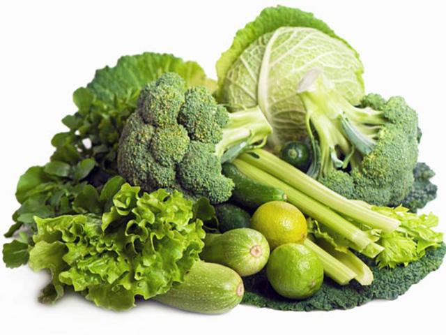 Top 15 thực phẩm giàu axit béo rất tốt cho cơ thể - Ảnh 9.