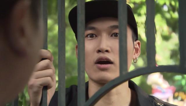 Ghét thì yêu thôi - Tập cuối: Ông Quang lầy khuyên Du đợi Kim lấy chồng rồi... tính tiếp - Ảnh 1.