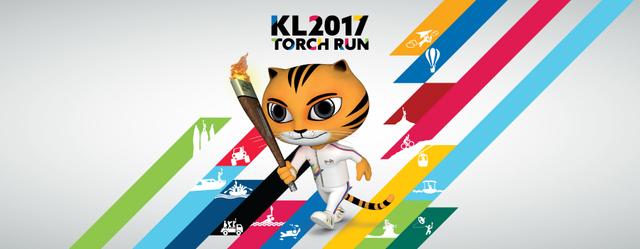 Lịch thi đấu SEA Games 29: Chờ đợi ngày khai cuộc - Ảnh 3.
