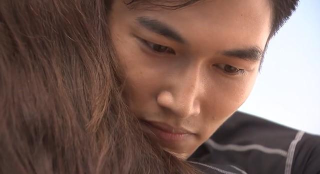 Ghét thì yêu thôi - Tập 18: Du khóc vì bị vu khống, được Kim trao nụ hôn say đắm - Ảnh 5.