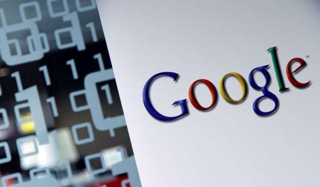 Google loại bỏ thông tin y tế cá nhân khỏi kết quả tìm kiếm - Ảnh 1.