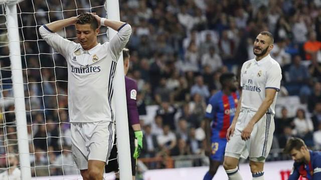 Real Madrid chuẩn bị khâu cuối mua đứt thủ quân của Inter - Ảnh 1.